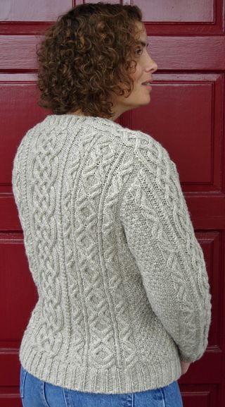 Aran_back_finished